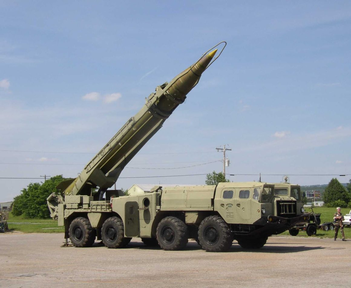 Scud. Scud versus Patriot. The controversy carries on 26 years. Has an old Yemeni Scud made it through Saudi Arabia Patriot ABM shield?